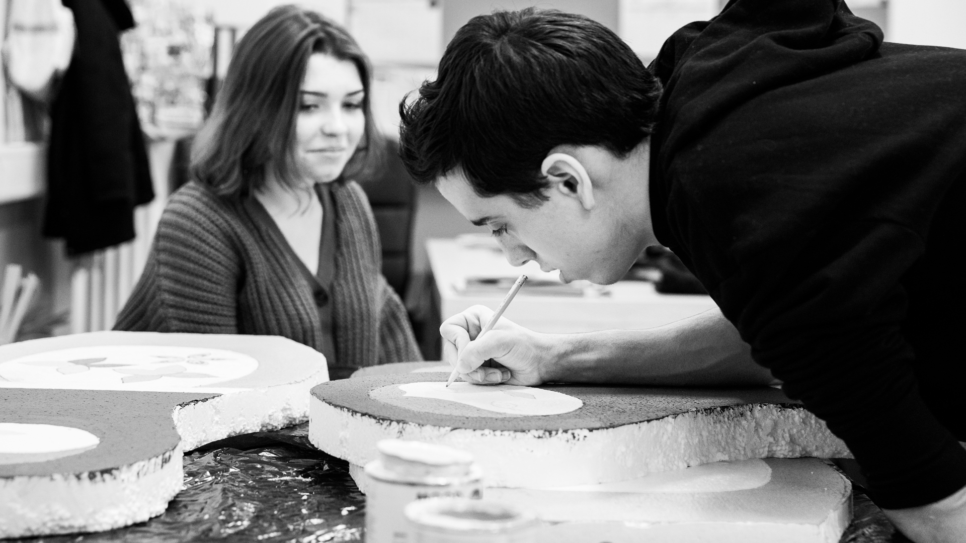 semonord-prestations-steam-header