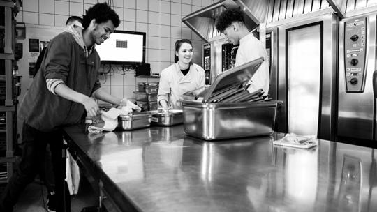 semonord-cuisine-diapo-4