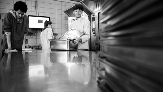 semonord-cuisine-diapo-5