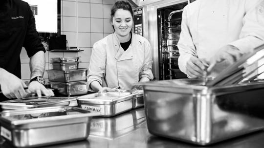 semonord-cuisine-diapo-6